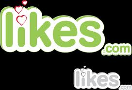 Follow us on likes.com